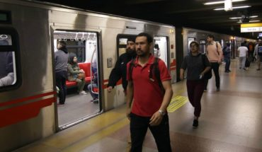 Metro to add four stations for passenger transfer tomorrow