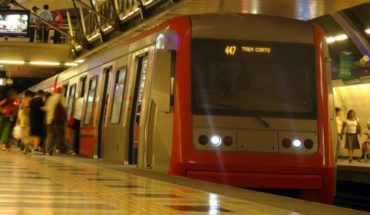 Metro unions accuse profit cut to repair damaged stations