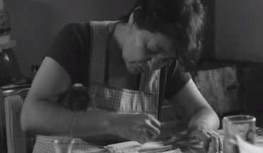 Mexican films stand out in the chart premieres