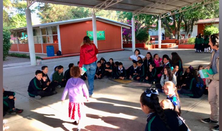 Michoacan mPs seek to eradicate fees in public schools