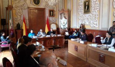 Morelia councillors confirm they do not receive information on media agreements