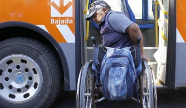 National Disability Collective convenes national march for this Tuesday, December 03