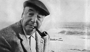 "Neruda, 2019: an unpresentable ""whitening"""