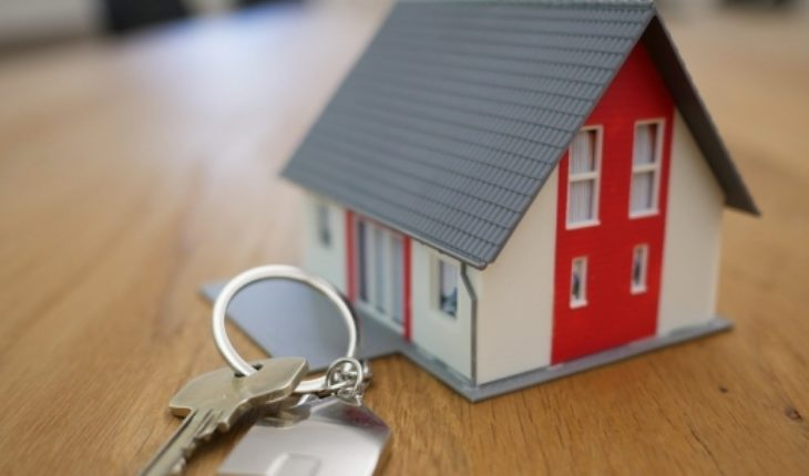 New homes without VAT, why not?