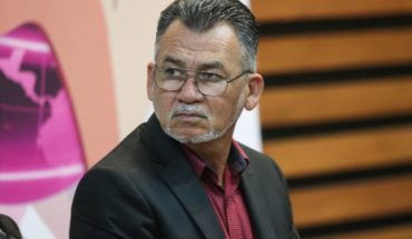 Sergio Báez proposes to guarantee the electoral and political rights of Michoacan migrants