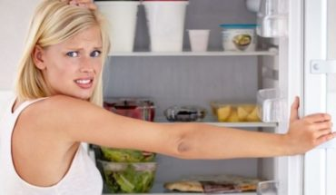 The 5 dangerous foods to be especially careful with