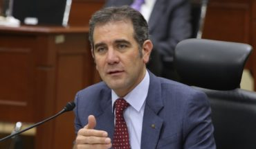 Upcoming elections could be compromised by budget cut: INE