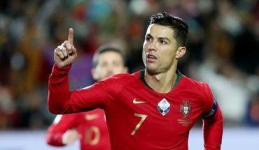 Agente de Cristiano cree que si jugaba en el Real Madrid hubiera ganado el Balón de Oro