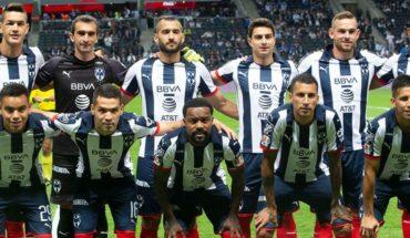 Alineaciones Monterrey vs Al Sadd por los cuartos del Mundial de Clubes 2019