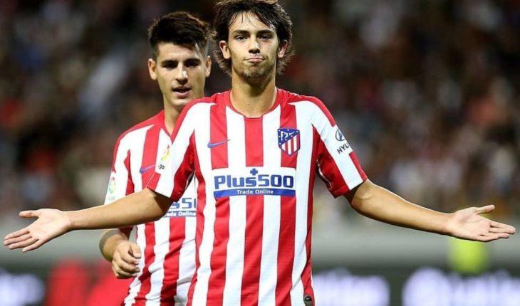 Alineaciones Villarreal vs Atlético de Madrid por la jornada 16 de La Liga 2019