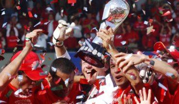 Los títulos de Toluca que lo confirman como el más grande de México