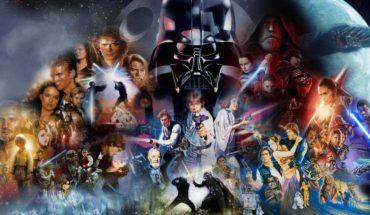 Lucasfilm planea darle giro a películas de Star Wars