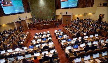 Ministros serán interpelados en enero