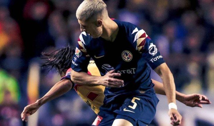 Qué canal transmite América vs Morelia por TV: Liguilla semifinal de vuelta