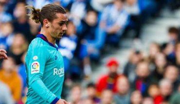 Qué canal transmite Barcelona vs Alavés en VIVO, La Liga 2019