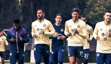 Qué canal transmite Monterrey vs América en VIVO | Final Torneo Apertura 2019