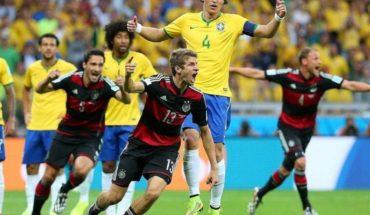 TOP: La lista de los mejores partidos de fútbol en la década