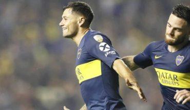 VIDEO: Los mejores goles de la Copa Libertadores 2019