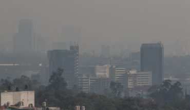 14 measures to improve air quality by 2020