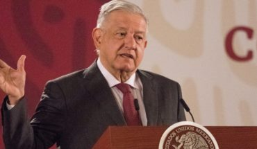 AMLO defends ambassador to Argentina: 'Has a clean track record'