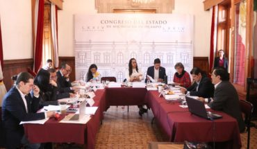 Candidates rejecting eCHR's investigations against them by the body