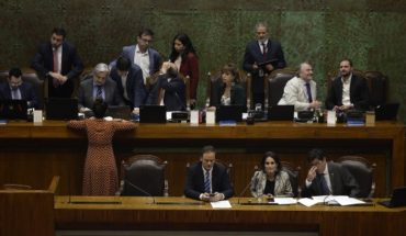 Dc and Pepe Auth crash eswrecked Chamber of Deputies immediate 50% increase in pensions