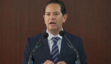 Despite federal inertia, Michoacán has generated 84,000 new jobs