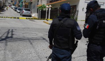EU issues travel alert for 16 States of Mexico; Colima tops the list