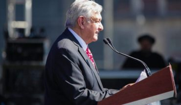 Insecurity in the country, AMLO's main government failure: survey
