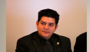 Investing in Science and Technology will allow the Michoacans to see a better future: Toño Madriz