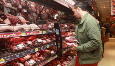 Locate super-harmful bacteria in Walmart pork