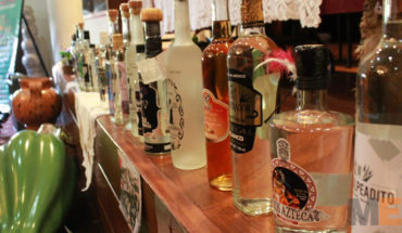 Michoacán government proposes new tax on alcoholic beverages