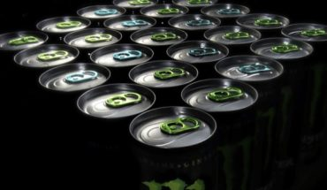 Monster: the energy drink that breaks the parameters on the stock exchange with a 60,000% growth in its shares