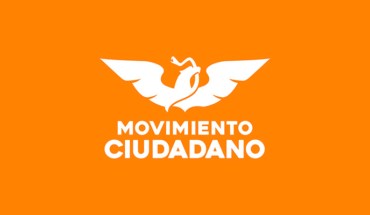 Movimiento Ciudadano explains why Javier Paredes Andrade's resignation