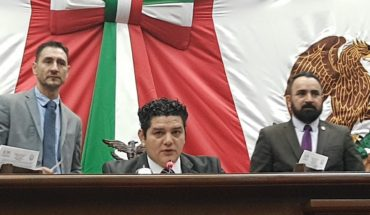 No reason for Michoacan carrier violence: Madriz Estrada