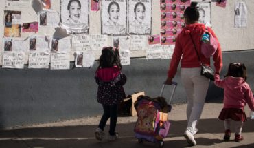 PGJCDMX closes Karen's case; Inmujeres asks not to lynch her