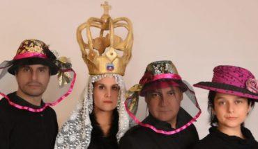 Queen's Theatre Festival at Vicente Bianchi Cultural Center