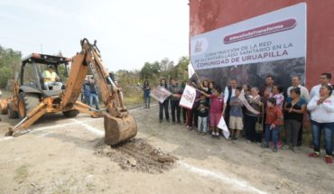 Raúl Morón announces new public space for construction of Wellness Center in Ciudad Jardín