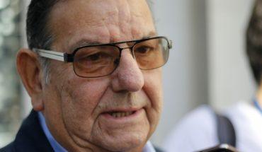 "Senator Quinteros for reform of Fonasa: ""I hope president Piñera's proposal has no fine print"
