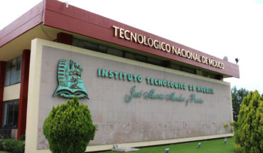 State government deputies call for more resources for Morelia Institute of Technology
