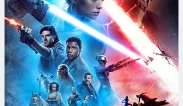 Aquí está la lista de cameos de la nueva Star Wars