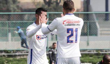 Cruz Azul vs Atlas: Horario y Dónde ver EN VIVO Jornada 1 Liga MX Clausura 2020