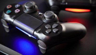 PS5 tendría retrocompatibilidad hasta con juegos de PS1