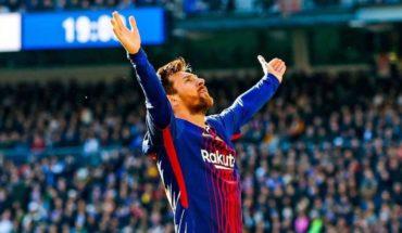 Qué canal transmite Barcelona vs Atlético de Madrid en vivo| Supercopa España 2020