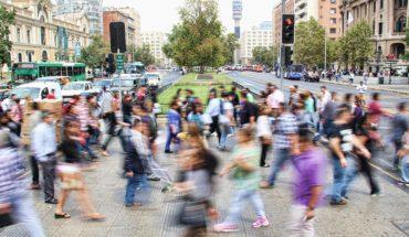 Qué futuros para qué democracias. Foto: mauro mora (@mauromora). Blog Elcano