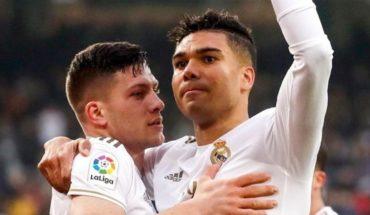 Valladolid vs Real Madrid: Horario y dónde ver EN VIVO La Liga 2020