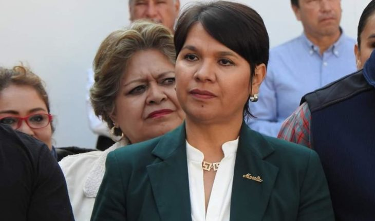 70 percent of administrative offenses in Morelia are related to alcohol or drugs