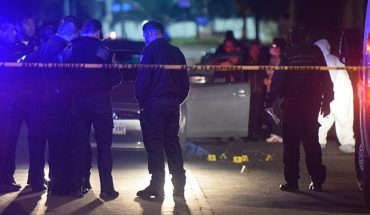 Authorities locate 4 bodies on streets of Cancun, QRoo