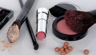 Brazilian cosmetics company Natura bought Avon for more than $3 billion