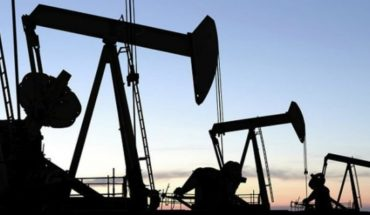 Brent oil rises 4% for US-Iran crisis in the face of Soleimani's death